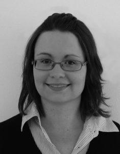 Daniela Pöhn