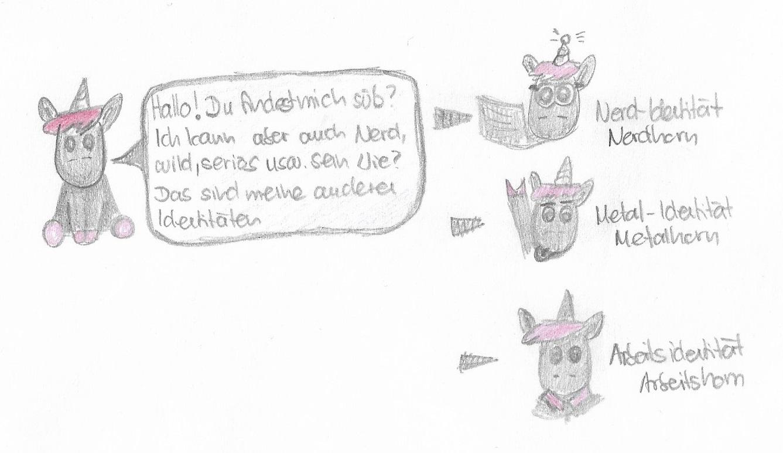 Einhorn01