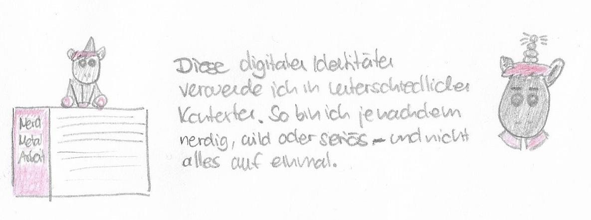 Einhorn02