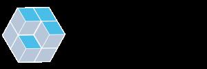 xoDynamics GmbH